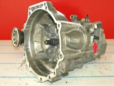 Schaltgetriebe QSZ Seat Leon, Leon ST, Leon SC, 1.4 TSI 2-Jahre Gewährleistung