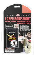 Sightmark Laser Boresight .44 Magnum Premium Laser Boresight W/Case SM39019