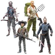 McFarlane Toys The Zombie Original (Unopened) Action Figures