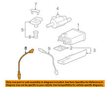 Wire O Sensor Wiring Diagram Denso on