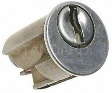 Standard Motor Products US12L Ignition Lock Cylinder