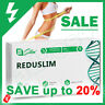 Reduslim best for fast weight loss and burn fat woman man 🔥🔥🔥🔥🔥