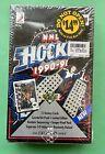 1990-91 Upper Deck Hockey Cards 102