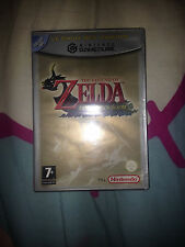The Legend of Zelda : The Wind Waker pour GameCube