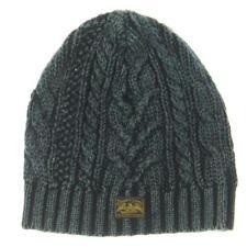 Lauren Ralph Lauren Hats for Women  fd93d2ee83d0