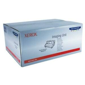 XEROX 108R00744 IMAGING UNIT ORIGINALE per XEROX PHASER 6110 - 6110MFP