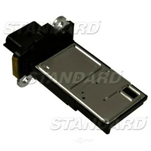 Mass Air Flow Sensor Standard MAS0353 fits 11-17 Nissan Juke