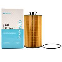 Oil Filter For Chevrolet Cruze Opel Astra Mokka Vauxhall Adam Agila 93185674