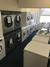 7kg Refurbished Washing Machines Hotpoint, Bosch,  Beko, etc Loads In Stock