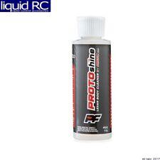 Protoform 6263-00 PROTOshine Lexan Body Cleaner for R/C Bodies