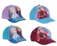 Chapeaux pour fille de 2 à 16 ans