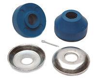 ACDelco 45G25049 Strut Rod Bushing Or Kit