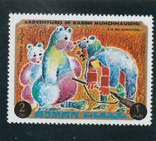 Bear, Circus,
