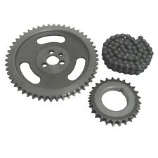 Engine Timing Set-Stock Melling 3-171S