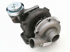 NEW Turbo Turbocharger Mazda 6 / MPV 2,0 CiTD (2002- ) 150 HP