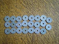 lot de 23 pieces 10 centimes lindauer