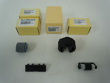 HP Color LaserJet Pro 400 M451 / M475 MFP Printer Roller Kit *Paper Jam Fix Kit*