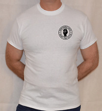 NORTHERN SOUL,MUSIC,SMALL KEEP THE FAITH LOGO,FUN T SHIRT