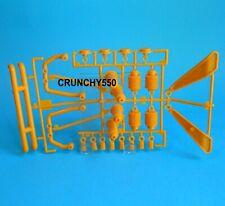 Tamiya Bullhead F Parts 0005381/10005381 RC Parts