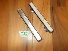 Vintage Retro Bakelite Cupboard Door Handle Handles  755