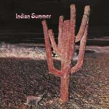 Indian Summer: Indian Summer: NEU CD Digipak REP5240