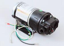 FloJet Solution Pump 2135573 ,  115V,  50Psi