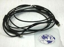 LOT 20 16FT 16' 5M USB MALE A TO MALE B PRINTER CABLES