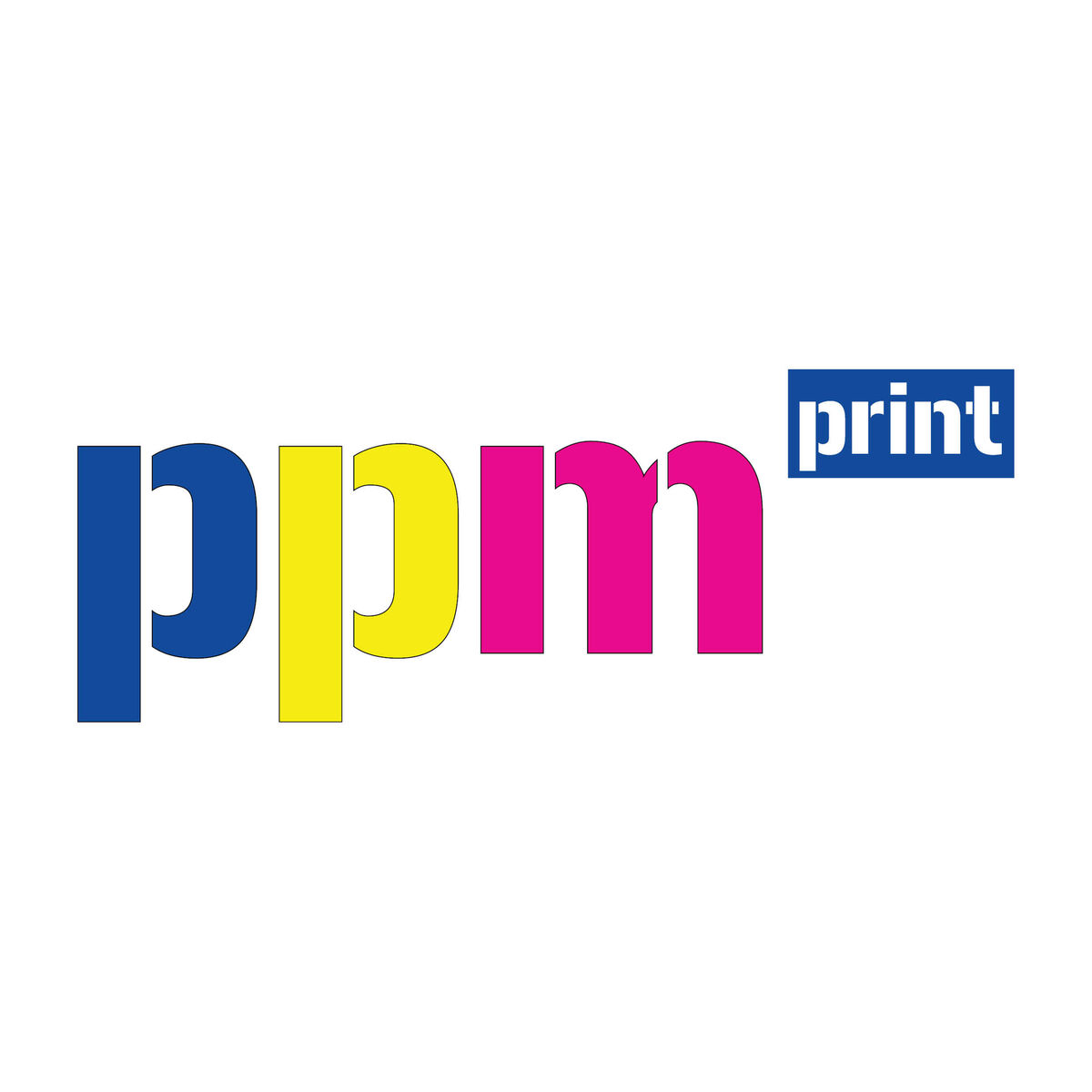 publicityprintmarketing