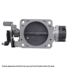 Cardone Industries 67-1013 Remanufactured Throttle Body