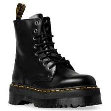 Shoes Dr. Martens Jadon Platform Size 6.5 UK Code 15265001 -9w