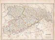 1860-1944