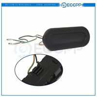 For 2001-08 Dodge Caravan & Chrysler Town & Country Liftgate Release Switch Rear