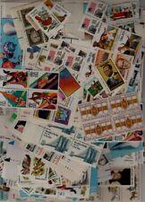 USA mint discount postage,0.20 , 1000x FV200