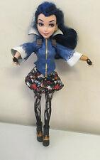 Evie Descendants Disney Signature Isle of the Lost Doll. Retired Rare HTF
