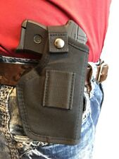 GUN HOLSTER FOR BERETTA 20,21