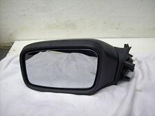 Außenspiegel Spiegelglas Konvex Volvo S40 Mk2 2004-2006 321RS