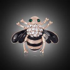 Lapel Pin Fashion Jewelry Brooch Lovely Animal Shape Women Gift