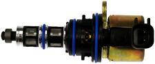 Eng Multiple Displacement System Solenoi Dorman 916-511