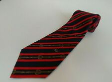 48fee404e Gucci Wide 100% Silk Ties, Bow Ties & Cravats for Men for sale | eBay