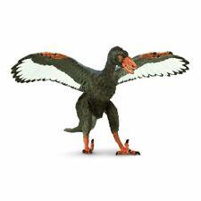 Safari Ltd. Dinosaur Archaeopteryx Prehistoric figure Replica 302829 New
