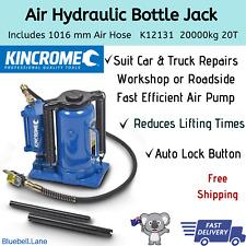 KINCROME K12131 Jack