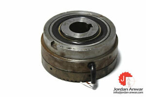 MONNINGHOFF 546.21.3 Electromagnetic Clutch