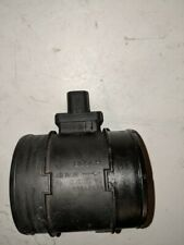 Opel insignia 2.0 CDTI 118 KW air flow meter 0281002912 55562426 BOSCH