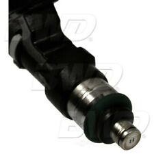 Fuel Injector BWD 63851