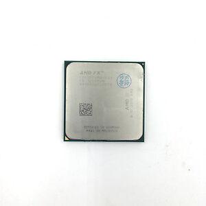 AMD FX Series FX-4100 Quad Core CPU 3.6GHz FD4100WMW4KGU Processor Socket AM3+