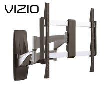 Premium Full Motion Sony TV Wall Mount 37 40 42 50 51 55 60 65 70 Inch LCD LED