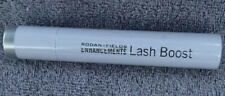 Rodan and Fields LASH BOOST ~ AUTHENTIC SEALED. 5ml .17 Ounce