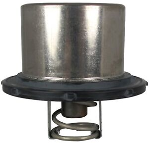 Thermostat Stant 15008