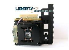 NEW OPTICAL LASER LENS PICKUP - model: SF-P101N 16 PIN
