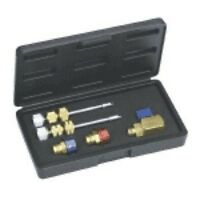 Associated 610263 Battery Tester Switch Only For Aso6029